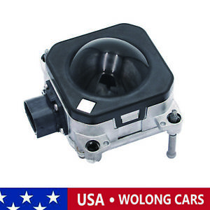 Electric Engine Water Pump W Thermostat Fit For Bmw N54 N55 3 0l 135i 335i 535i