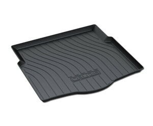 3d All Weather Truck Mat Floor Mats For 2016 2019 Chevy Chevrolet Cruze Sedan