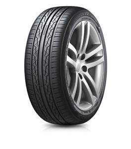 17 Hankook Ventus V2 Concept2 215 45r17 215 45 17 2154517 91v 2 New Tires
