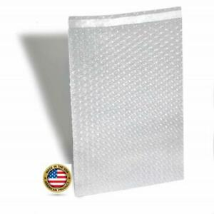 Bubble Out Bags protective Bubble Wrap Pouches 4x5 5 4x7 5 6x8 5 7x8 5 And More