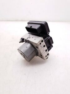 2013 2014 Toyota Camry Abs Anti Lock Brake Actuator Pump Assembly 44050 06170