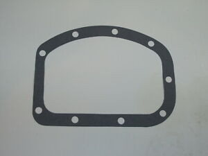 Borg Warner T 10 Super T 10 4 Speed Transmission Side Cover Gasket