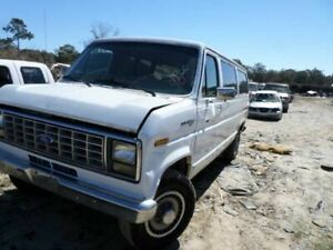 Engine 5 8l Vin H 8th Digit 8 351w Fits 88 93 Bronco 113595