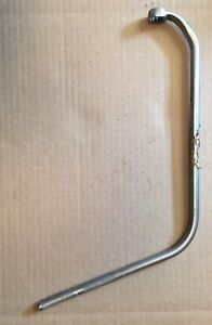 Snap On 1 2 Distributor Wrench S 8564b 12pt Made In The Usa