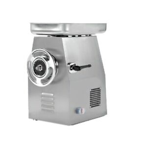 Ampto Mcc32s Electric Meat Grinder