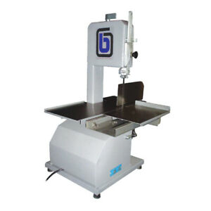Ampto B 25hie Electric Meat Bone Saw