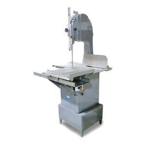 Ampto B 34at Electric Meat Bone Saw