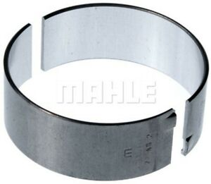 Mahle Connecting Rod Bearing Housing Bore 2 208 In Aluminum Standard Cb 960a