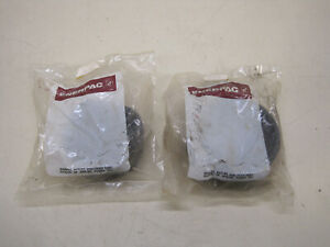 New Sealed Enerpac Kd3000 Die Kp3000 Punch Knockout Set Free Shipping