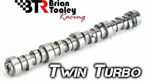 Btr Lsx Twin Turbo Stage 3 Ls Truck Camshaft Brian Tooley Racing 4 8 5 3 6 0 Cam