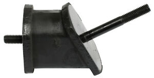 Engine Mount For Type 2 Bus 72 79 Each Dunebuggy Vw