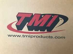 1983 1993 Mustang Tmi Seat Foam For Standard Seat 3 Sets Available
