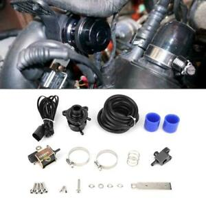 Bov1029 A Turbo Blow Off Valve Bov Kit Fit For Ford Mustang 2 3 Ecoboost 2015