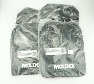 5 New Reusable Storage Bag Secures Half Mask Full Face Respirators Shipsfree