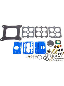 Holley Carburettor Rebuild Renew Kit Low Rider And Truck Avenger Kit 37 936