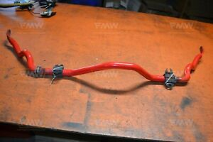 03 03 5 Mazdaspeed Protege Turbo Oem Factory Front Racing Beat Sway Bar
