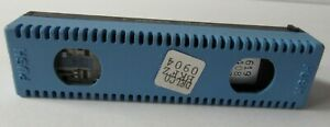 General Motors Delco Ecu Prom 16197408 Bkfz0904 Used