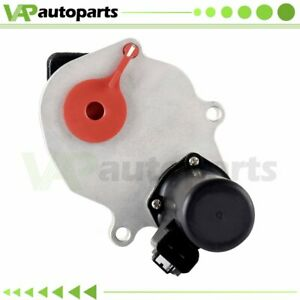 Replacement Transfer Case Shift Motor For Ford 1999 2016 Yc3z7i360aa 600 805