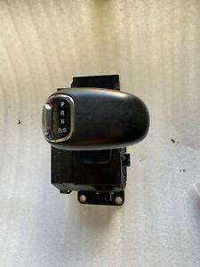 2013 Dodge Charger Center Console Gear Shifter