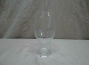 Riedel Crystal O Collection - Coca-Cola Glass Tumbler