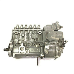Used Core For Fuel Injection Pump P7100 0402736909 0402736913 0402736892