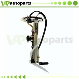 Electric Fuel Pump Moudle For 1999 2001 Ford Explorer 2001 Explorer Sport Trac