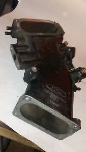 1999 2003 Ford Lightning Supercharger Intake Elbow