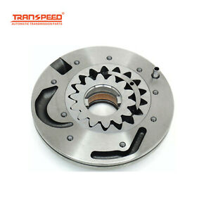 Zf 5hp19 Transmission Oil Pump 1060 410 061 For Audi Transpeed Parts