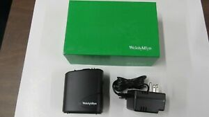 Welch Allyn 75260 Battery Pack With Charger