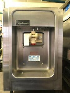 Y152 12 Taylormate Ice Cream Machine