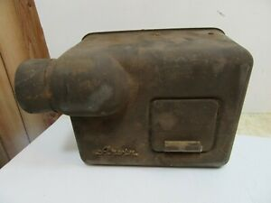 1930 s 40 s Arvin Ford Mercury Chevy Dodge Firewall Heater