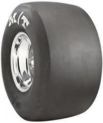 32x14 15 S Mickey Thompson Et Drag Racing Slick Tire Mt 3074s Stiff Wall