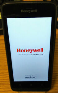 Honeywell Scanpal Eda51 0 Handheld Computers Barcode Mobile Scanner