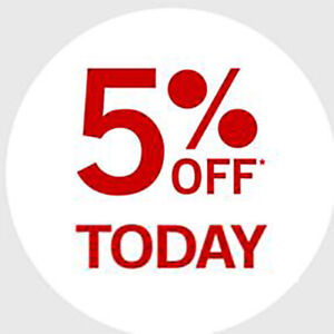 11gpm Hydraulic Directional Control Valve Tractor Loader 2 Spool w Joystick