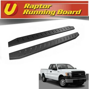 Soft Roll Up Tonneau Cover For 1999 2019 Ford F 250 F 350 Superduty 6 5ft Bed