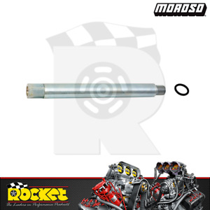 Moroso Cylinder Leak Down Tester Extension Mo89602