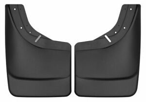 Husky Liners Front Mud Guards For 88 99 Chevrolet Suburban Tahoe Chevy Gmc Truck