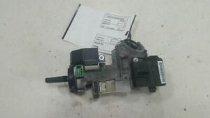 Ignition Switch Fits 06 11 Civic