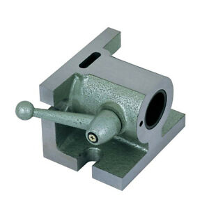 New 5c Horizontal vertical Angle Collet Fixture Usa Sell