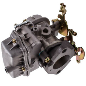 Carburetor Replace 1957 60 62 For Ford 144 170 200 223 6cyl 1904 Product