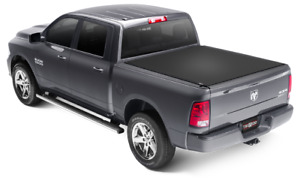 Truxedo Sentry Ct Tonneau Cover For 2004 2005 Dodge Ram 1500 8 Bed 1548116