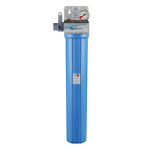 Optipure Fx 12 For Fountain Beverage Machines Water Filtration System