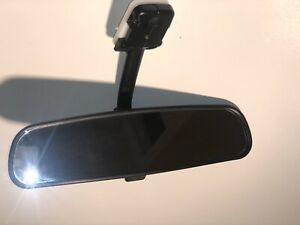 2001 2005 Honda Civic Inside Rear View Mirror