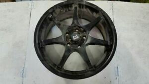 Civic 2008 Wheel 69976 Si