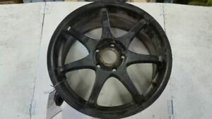 Civic 2008 Wheel 69975 Si