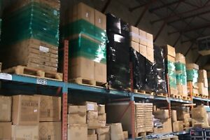 Profitable Business With Massive Inventory Must Sell Quickly For Medical Leave