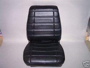 1969 Road Runner Gtx Seat Covers Front And Rear Set New Nice