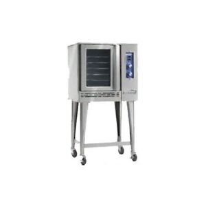 Imperial Hsicve 1 Electric Convection Oven
