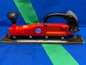 Northern Industrial Tools Double Piston Straight Line Sander