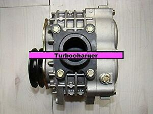 Motorcycle Motorbike Trail Atv Quad Frenzy Snowmobile Supercharger Turbocharge